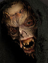 Decayed Adult Full Latex Mask