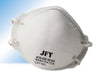 JFY Particulate Respirator Mask 4150 box 20