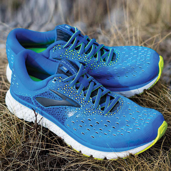 Chaussures Homme Running & Trail