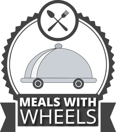 Meals with Wheels - Stellenbosch
