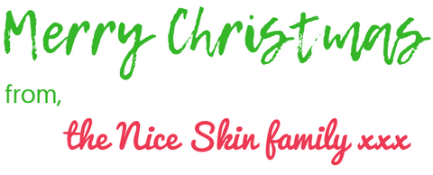 nice-skin-australian-wholesale-retail-korean-skincare-facemask-face-sheet-mask-blog-post-nice-skin-family-about-us-why-we-are-in-business-online-store-support-local-buy-local-australia