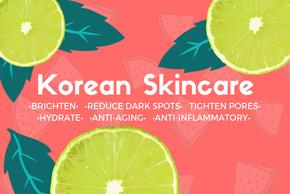 korean skincare brighten reduce dark spots tigthen pores hydrate anti-aging anti-inflammation wholesaler wholesale retail retailer buy face sheet mask australia