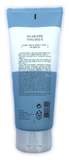 Missha Super Aqua Refreshing Cleansing Foam - 200ml/6.76 fl oz A cleansing foam that has minute and rich bubble that give a massaged effect and completely removes impurities and makeup from your face.  Contains Moisclean, Sweet Flag and Willow Bark extract with help from three revitalized waters from nature to give your skin that radiant and healthy glow.
