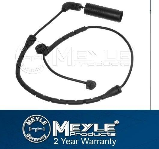 BMW E46 3 Series Front Brake Pad Wear Sensor  MEYLE  34351164371