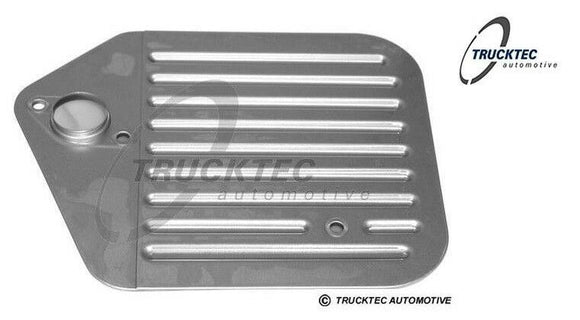 clearance Auto Transmission Filter BMW  E39 5 Series upto 09/1998 24341422513