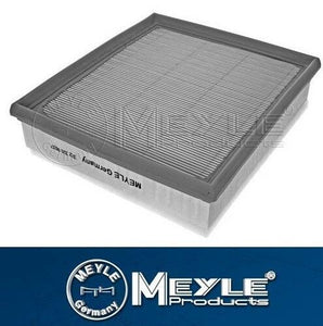 312 321 0037-MEY  Meyle Air Filter