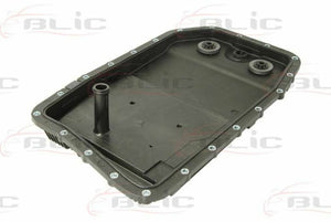 Auto Transmission Filter Oil Pan E90 E91 E92 3 Series with GA6HP26Z  G/Box