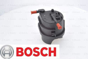 BOSCH Fuel Filter 0 450 906 460  Citroen, Peugeot 190166,190185