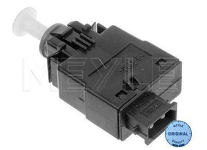 BMW E36  3 Series Brake Light Switch 2 pin connector  61318360420