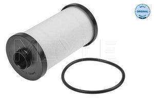 DSG Replacment Oil Filter VAG VW,Seat,Skoda,Audi 6 Speed  OE  No. 02E 305 051