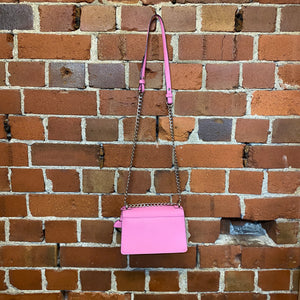 OROTON boxy bag