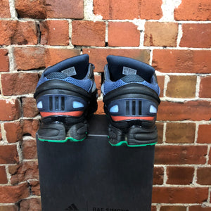 RAF SIMMONS X ADIDAS sneakers 42