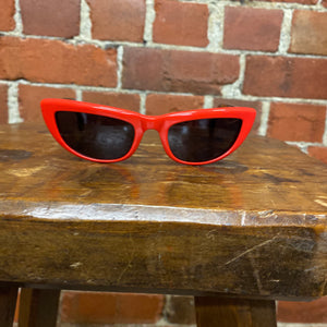 STATE X COTW Collab sunglasses