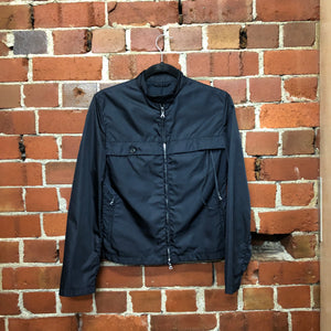 PRADA nylon jacket