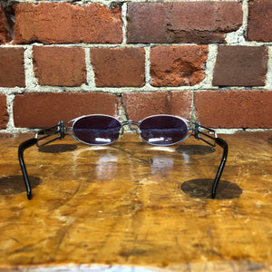 GAULTIER rare early 1990s JPG sunglasses