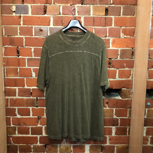 YEEZY season 3 t-shirt