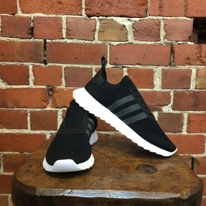 ADIDAS knit sock sneakers 37