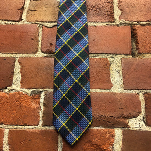 DRAKES of London tie