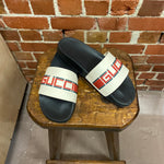 GUCCI rubber slides 2019 10