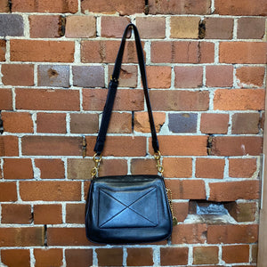 MARC JACOBS 2020 leather handbag