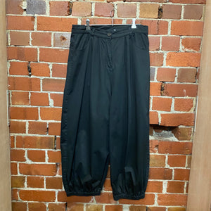 P.A.M cotton trousers
