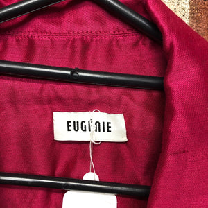 EUGENE NZ Designer jacket