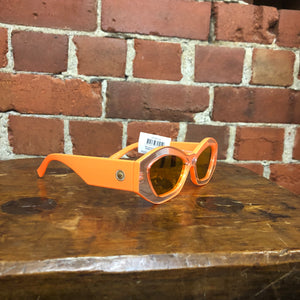 LE SPECS GINCHEST sunglasses