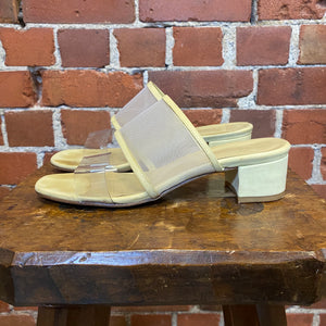 MARYAM NASSIR ZADEH  mesh and clear slides 39