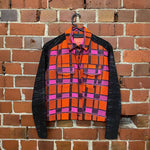 MANNING CARTELL jacket