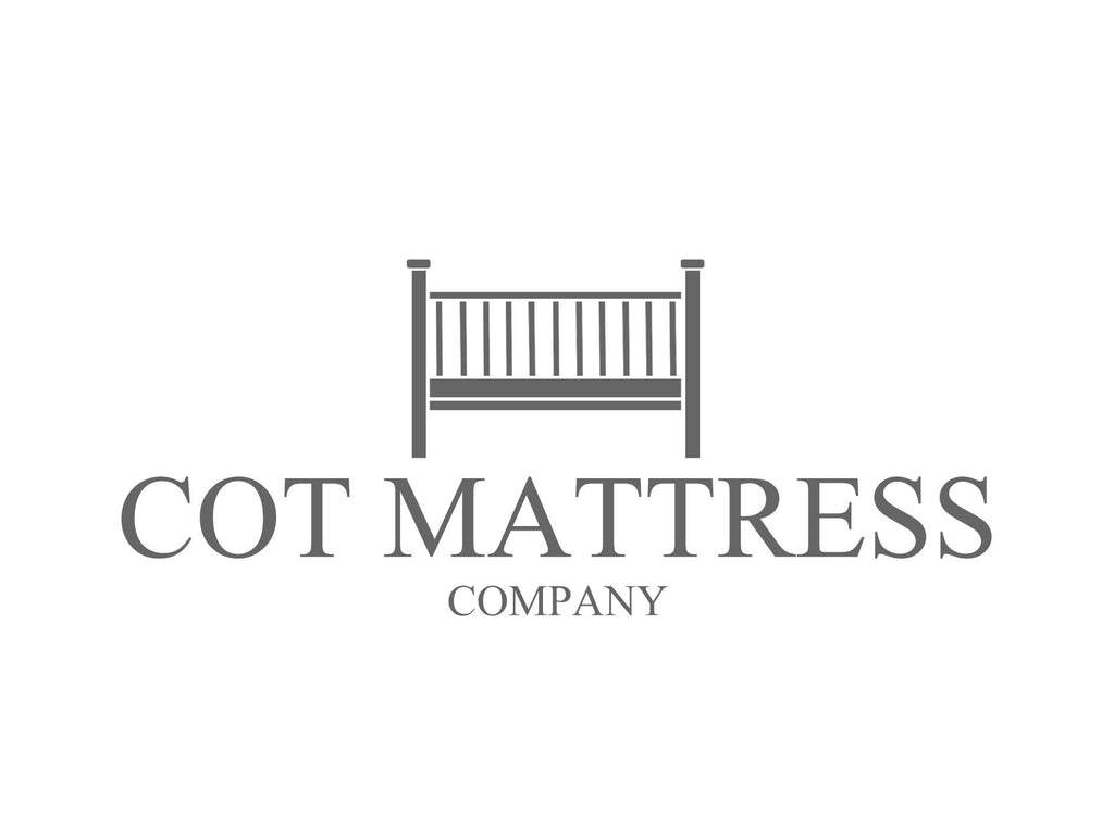 Lets Compare Nightynite Baby Mattresses Against All Other