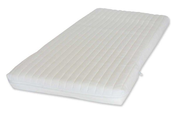 Travel Cot Mattresses - Cot Mattress Company