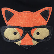 Franco Fox Onesie