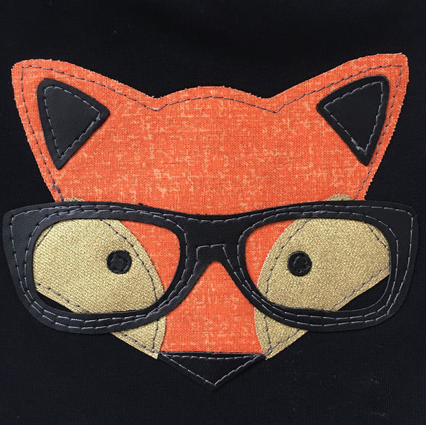 Franco Fox T-Shirt