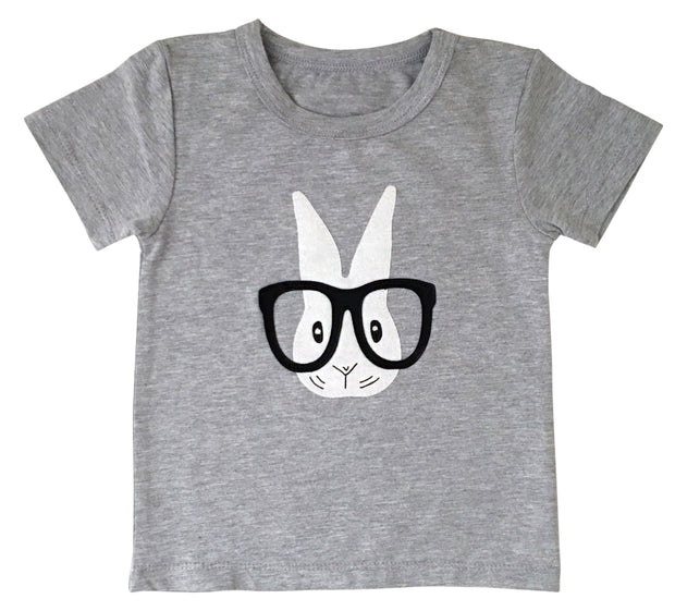 Ronnie Rabbit T-Shirt