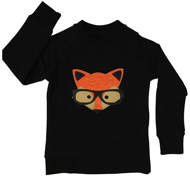 Franco Fox Jumper