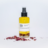 ORA AROMATHERAPY - FLOWER CHILD EXOTIC BODY OIL | 100ML