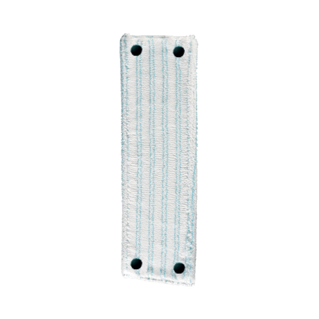 Leifheit Clean Twist Rectangle Microfiber Cleaning Pad - Harvey & Haley