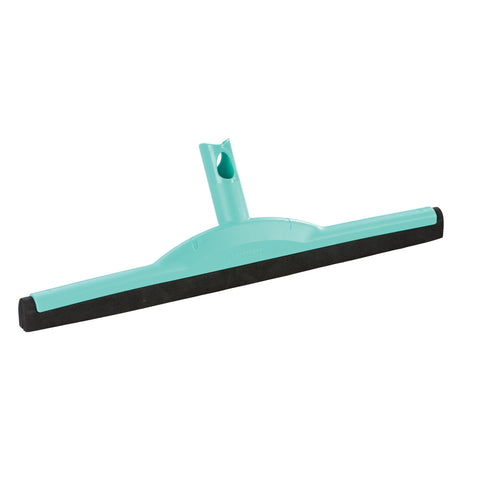 Leifheit Click System Floor Squeegee Head Attachment - Harvey & Haley  - 1