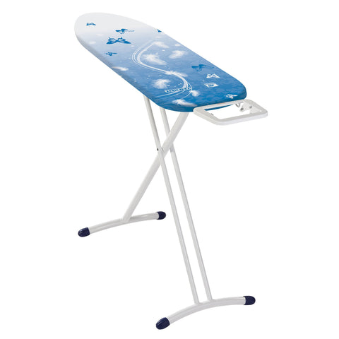 Leifheit AirBoard Premium Lightweight Thermo-Reflect Ironing Board - Harvey & Haley  - 1