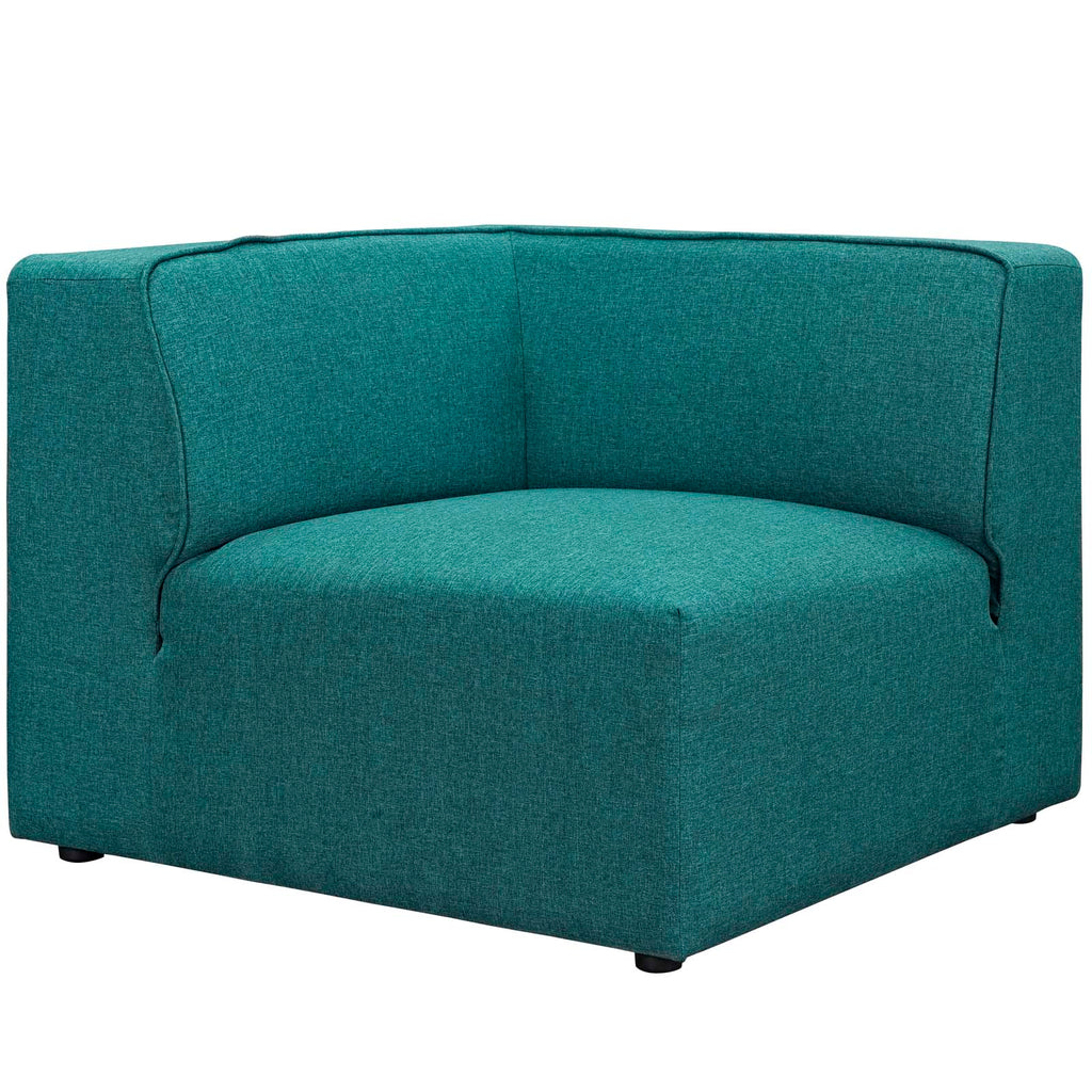 Mingle Corner Sofa