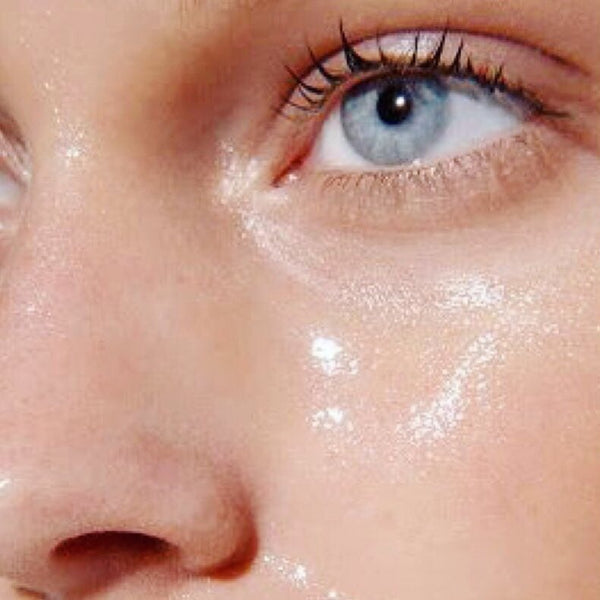 WHY GROWTH FACTORS SHOULD BE PART OF YOUR SKIN CARE ROUTINE