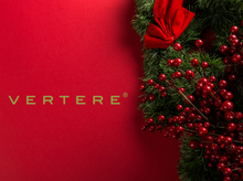 Load image into Gallery viewer, VERTERE Skin Care Gift Card
