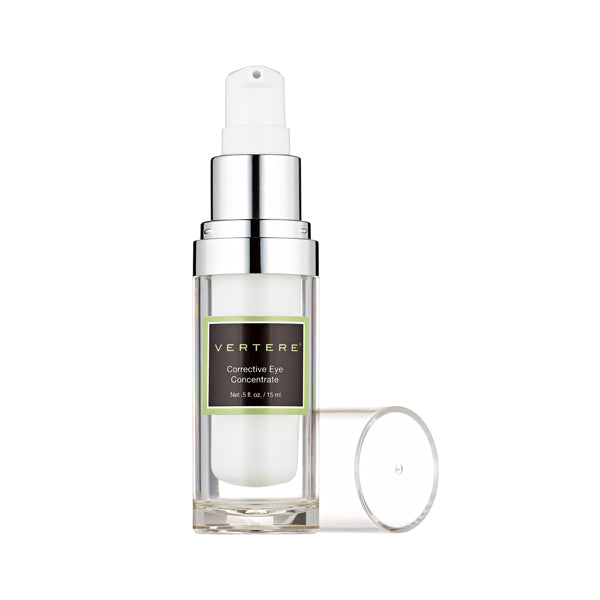 Corrective Eye Concentrate