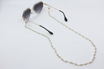 Coco Sunglasses Chain