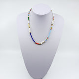 Sorrento Necklace