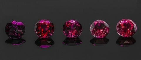Vedic Astrology Sapphire Stone Properties Astrological Purpose