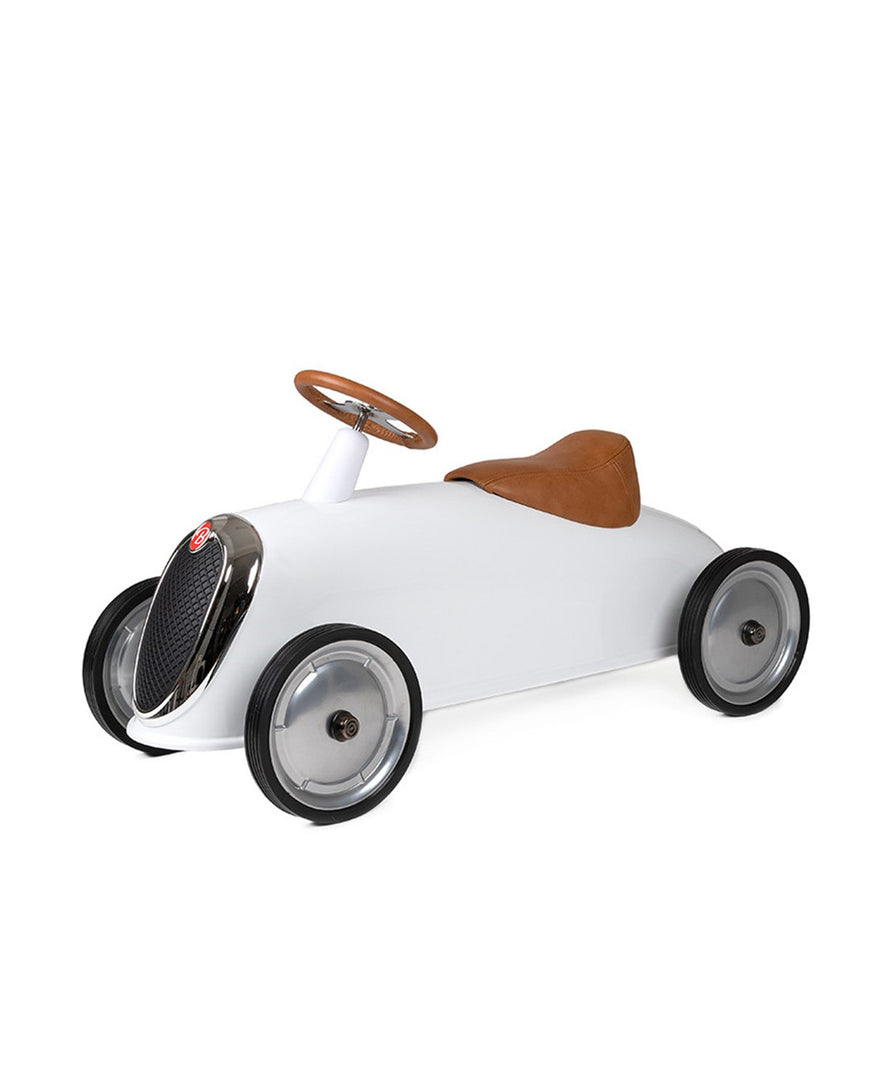 Baghera Ride-on Rider Ages 2 years and up SKU846 - Welcome 2 My Crib
