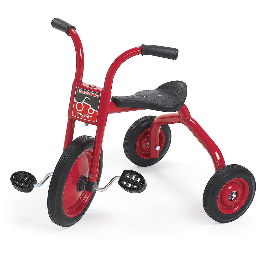 Angeles ClassicRider® 12″ Trike AFB0200PR - Welcome 2 My Crib