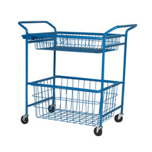 Activity Cart - Welcome 2 My Crib