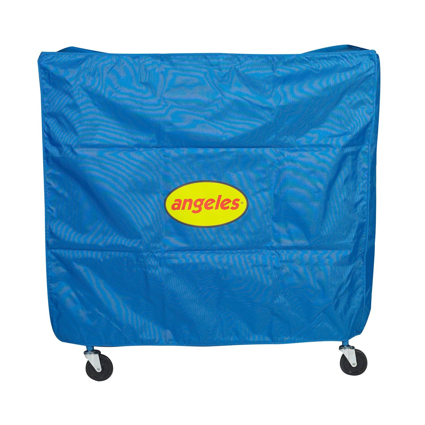 Activity Cart Cover by Angeles Fits Cart # AFB7910 - Welcome 2 My Crib